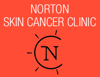 norton-skin-cancer-clinic-mobile-logo